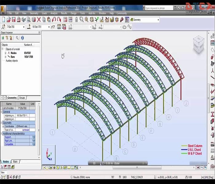d2 Design & Engineering Design & Engineering d2