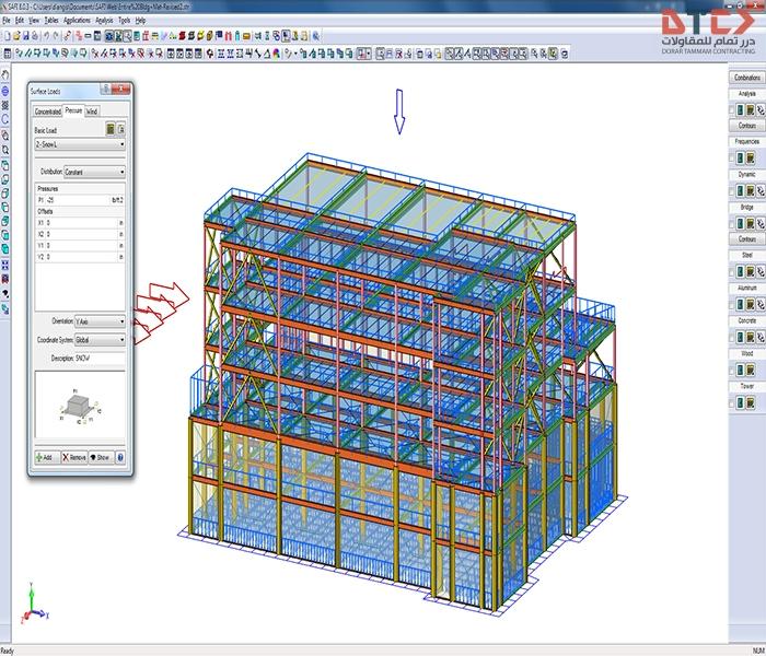 d4 Design & Engineering Design & Engineering d4