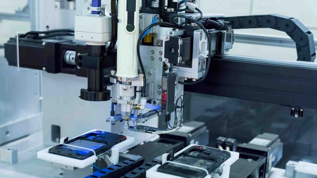 Controls & Automation Controls & Automation dtc automation 1024x576