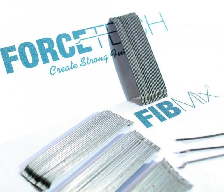 e-1024x878 FORCETECH STEEL FIBER FORCETECH STEEL FIBER e 1024x878 1 768x659