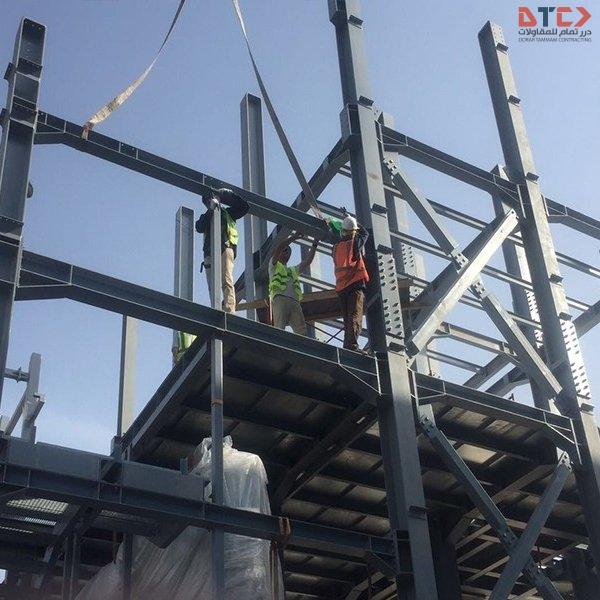 e13-600x600 Steel Erection Steel Erection e13 600x600 1