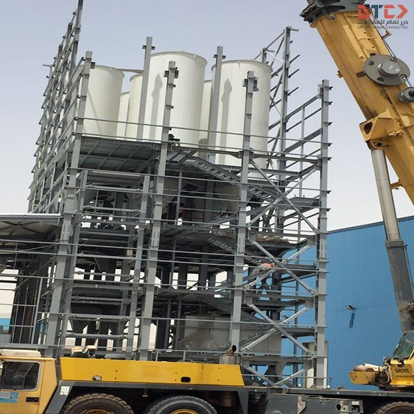 e27-600x600 Steel Erection Steel Erection e27 600x600 1