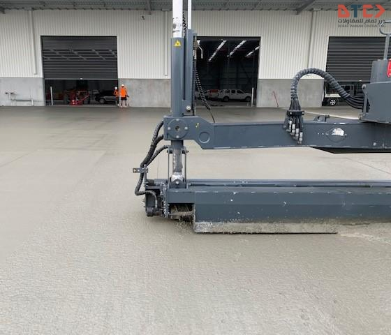 flooring-dtc-1 Jointed and Jointless System Jointed and Jointless System flooring dtc 1