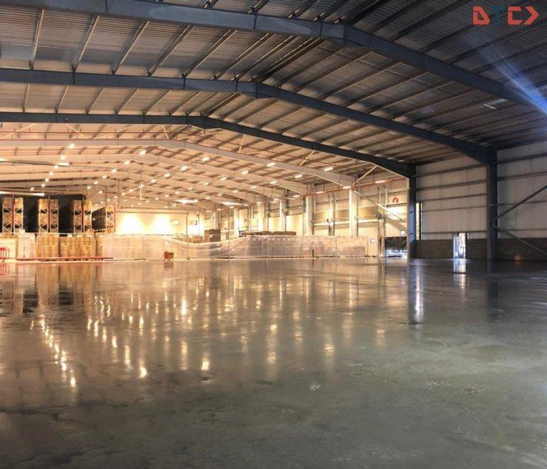 flooring-dtc-2-1024x878 About DTC flooring About DTC flooring flooring dtc 2 1024x878 1 768x659