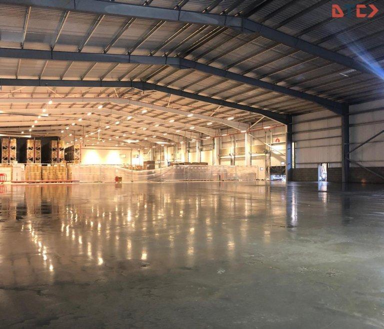 flooring-dtc-2 Application Application flooring dtc 2 3 768x659