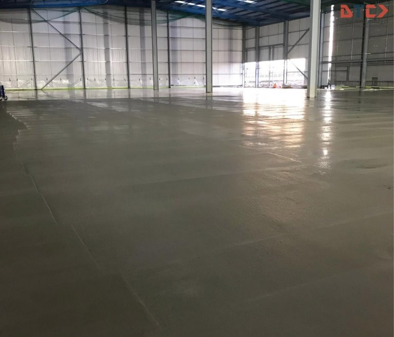 flooring-dtc-27 Jointed and Jointless System Jointed and Jointless System flooring dtc 27 768x658