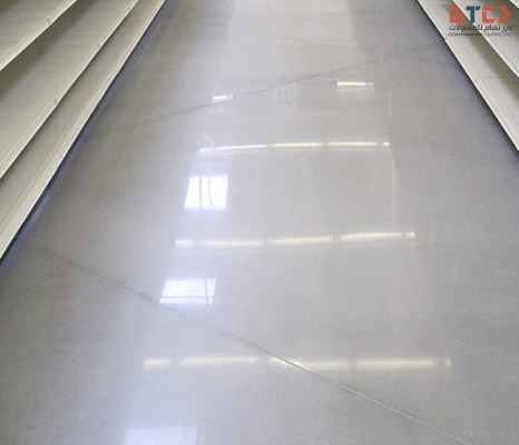 flooring-dtc-29 Jointed and Jointless System Jointed and Jointless System flooring dtc 29 1