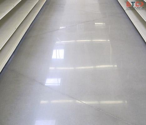 flooring-dtc-29 Laser Screed Technology Laser Screed Technology flooring dtc 29