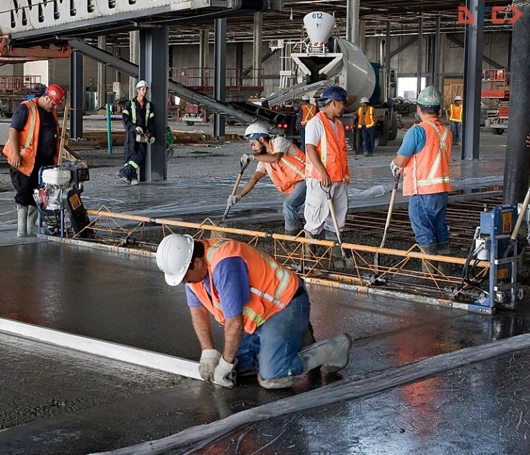 flooring-dtc-3 Application Application flooring dtc 3 768x659