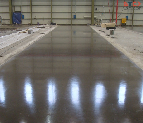 flooring-dtc-32 Jointed and Jointless System Jointed and Jointless System flooring dtc 32 1
