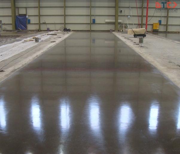 flooring-dtc-32 Laser Screed Technology Laser Screed Technology flooring dtc 32