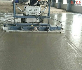 flooring-dtc-45 Preparation and Uses Preparation and Uses flooring dtc 45 1