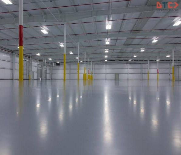 flooring-dtc-47 Application Application flooring dtc 47 1