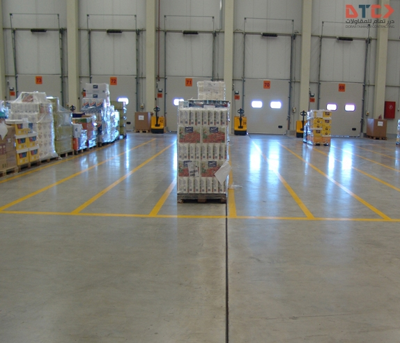 flooring-dtc-48 Laser Screed Technology Laser Screed Technology flooring dtc 48