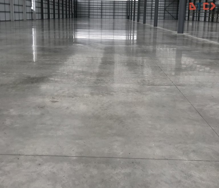 flooring-dtc-53 Jointed and Jointless System Jointed and Jointless System flooring dtc 53 1 768x659