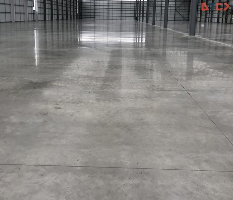 flooring-dtc-53 Preparation and Uses Preparation and Uses flooring dtc 53 2 768x659