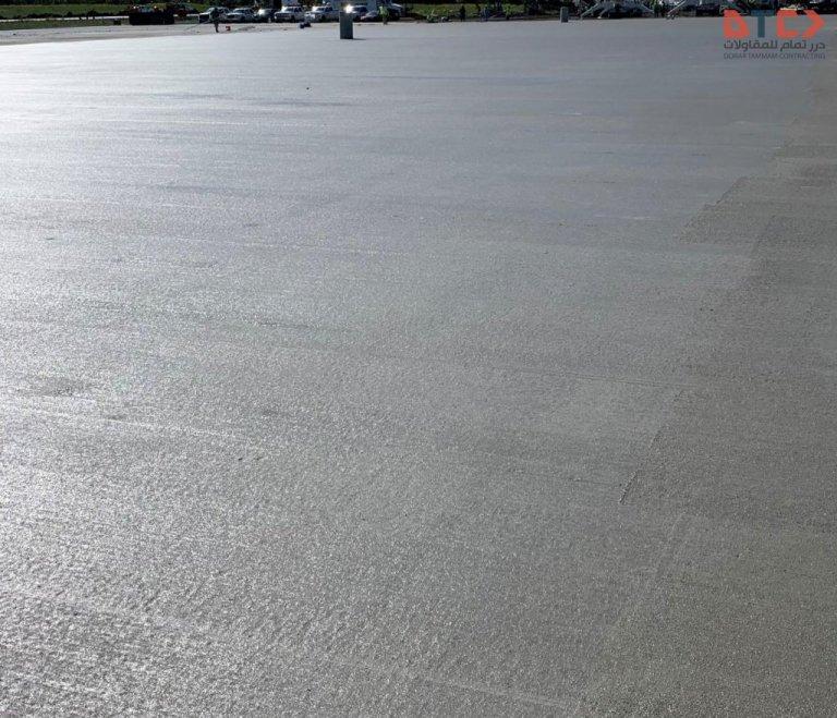flooring-dtc-7-1024x878 About DTC flooring About DTC flooring flooring dtc 7 1024x878 1 768x659