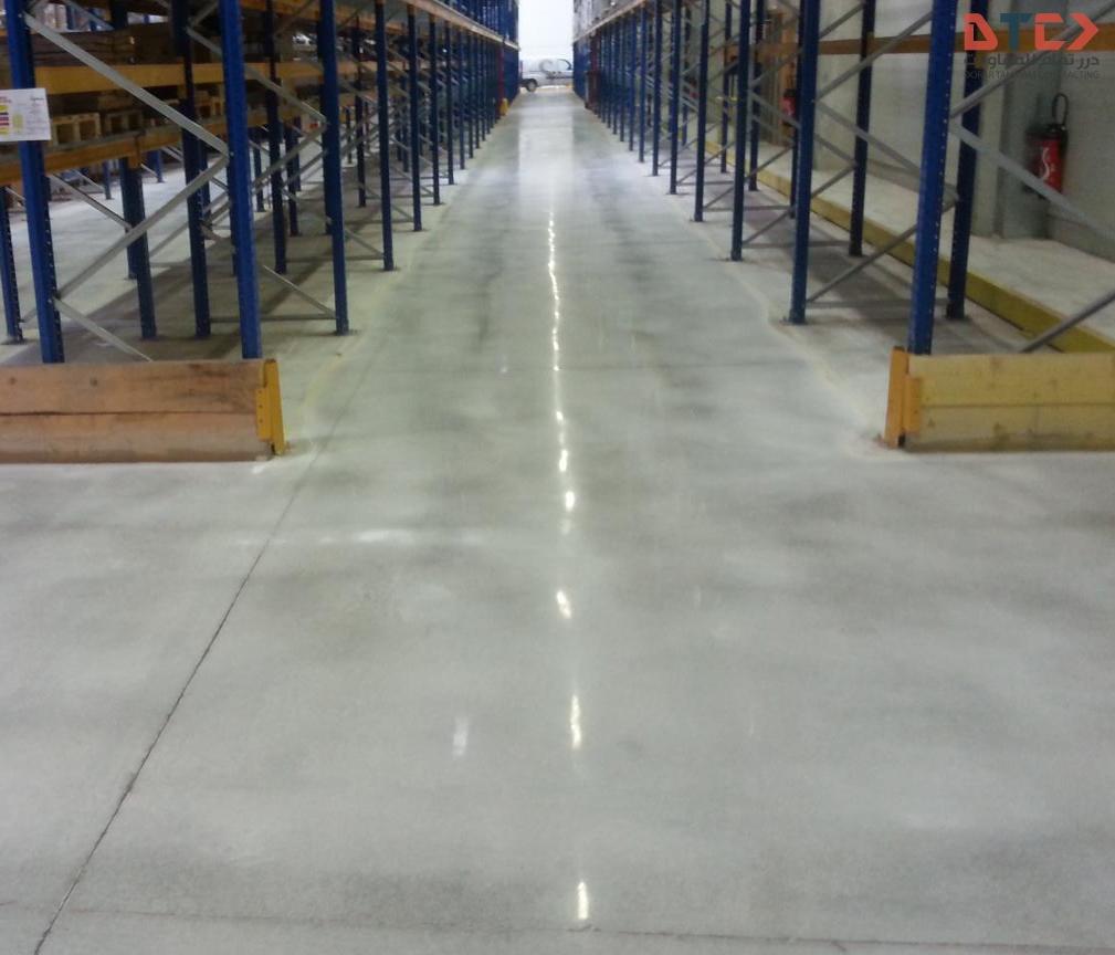 Preparation and Uses Preparation and Uses flooring dtc 8 3