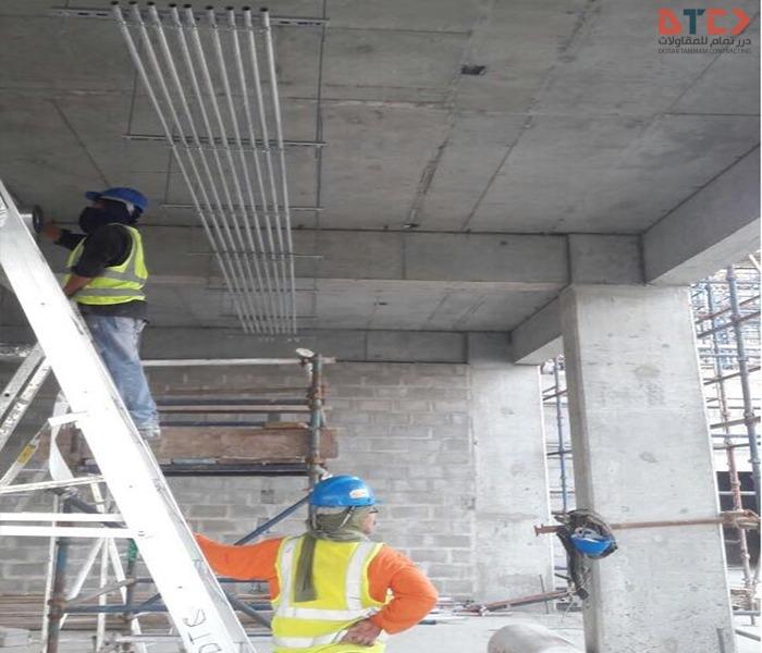 l16 Plumbing (PL) Plumbing (PL) l16
