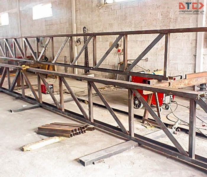m11 Manufacturing Manufacturing m11