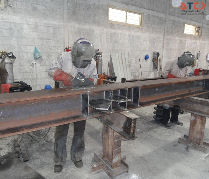Manufacturing Manufacturing m7