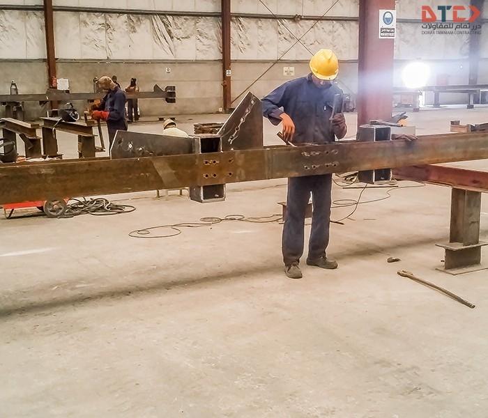 m9 Manufacturing Manufacturing m9