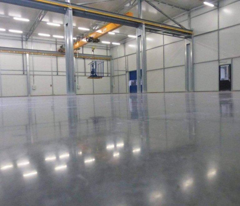 manufacturing-plant-in-genk-belgium-1000m2-1024x878 BECOSAN BECOSAN manufacturing plant in genk belgium 1000m2 1024x878 1 768x659