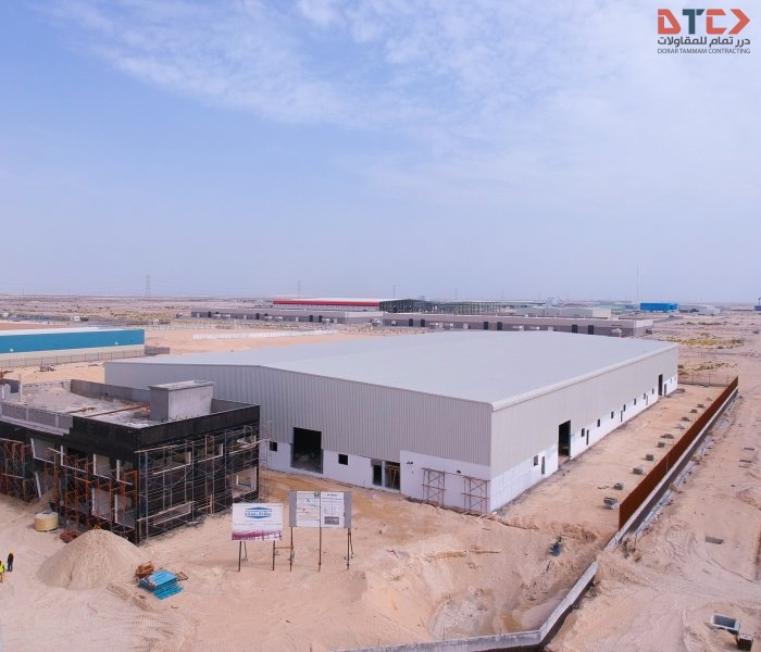 oms project on track OMS Project on Track salehsaleh ultra23 700x600 1 1  Home salehsaleh ultra23 700x600 1 1