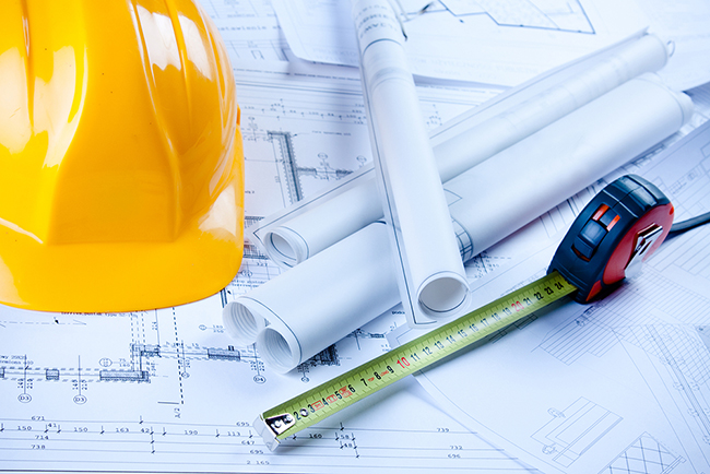 dtc for constructions , درر تمام Home success story mep services to award winning design firm