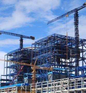 Constructions shutterstock 173703923 333x360  Home shutterstock 173703923 333x360