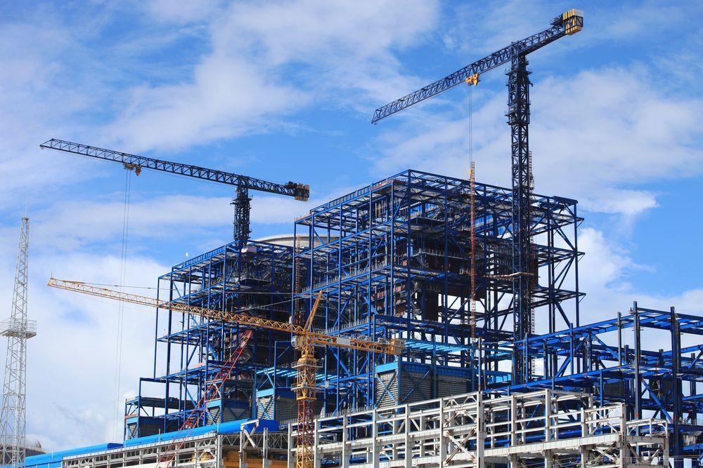 Constructions shutterstock 173703923